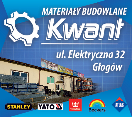 KWANT